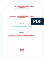 Actividad 4   TOMA DE DECISIONES A NIVEL GERENCIAL.docx