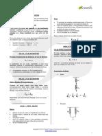 79_Dinamica_-_Resumo.pdf