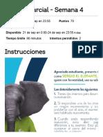 Examen Parcial - Semana 4_ Inv_primer Bloque-Derecho Laboral Individual y de La Seguridad Social-[Grupo5]