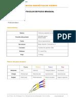 Me2. Protocolo_plexo Braquial