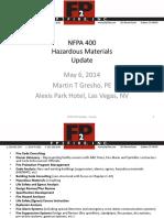 P-1-11_NFPA_400_Hazardous_Materials_Update.pdf