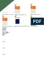 TH4780~1.PDF