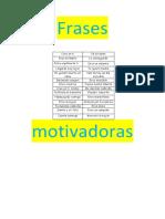 Nombres-frases-lápices.docx