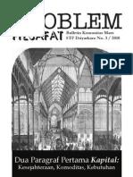 Problem Filsafat Jilid III