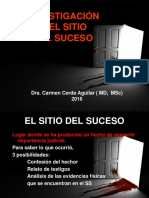 Sitio_del_Suceso_2016.pdf