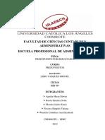 Actividad_Nº_05_Actividad de Trabajo Colaborativo I Unidad