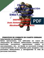238986041-Curso-SWAT-Avanzado.ppt