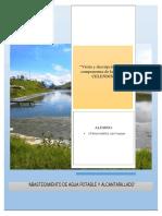 INFORME PTAR - CELENDIN.docx