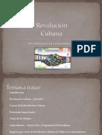 revolucin-131001200918-phpapp01