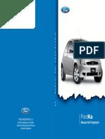 Manual Ford Ka 2004.pdf