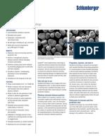 sandaid-ps.pdf