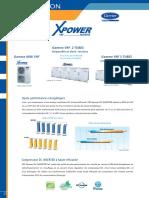 mini-vrf.pdf