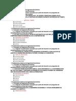 1 Fundamentos Básicos de Ingeniería Económica