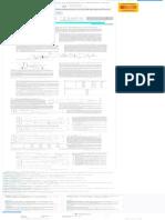 (PDF) Catalytic Liquid Phase Oxidation of Toluene to Benzoic Acid.pdf