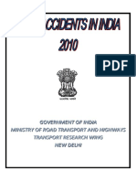 Road_Accidents_in_India_2010.pdf