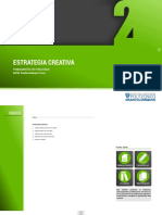Cartilla S4 (1).pdf