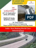 Tanuj__Chopra_RSA-part-I.pdf
