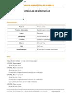 cc2. protocolo_nasofaringe