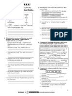 Mosaic_TRD3_G&V_U2_3star.pdf