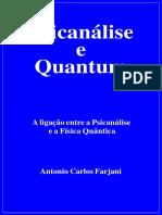 00290 - Psicanálise e Quantum.pdf