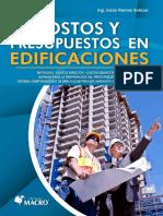 LIBRO DE COSTOS Y PRESUPUESTO DEL ING JESUS RAMOS SALASAR.pdf