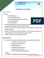 04. Practica Nro 4 - Propiedades Del Petroleo.pdf