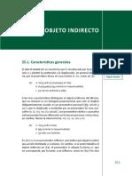 objeto-indirecto.pdf