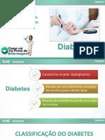 Diabetes_1467033251577126a35dc90