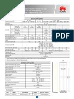 ANT ASI4518R4 1789 Datasheet