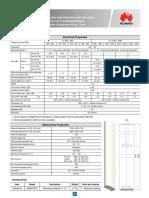 ANT-ASI4518R10-1966 Datasheet.pdf