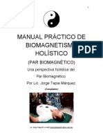 manual practico biomagnestimo holistico