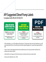 Diesel_Pump_Labels1.pdf