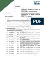 PTECNICO_NORMATIVO-RTIC_N04_CONDUCTORES_Y_CANALIZACIONES.PDF