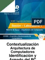 103380_Material_Laboratorio1 (1).pdf