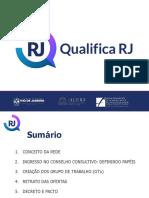Apresentação QualificaRJ 24.09.19