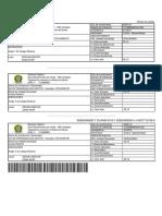 GRUSIMPLES.pdf