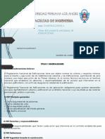1. RNE.pptx