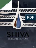 Shiva.pdf