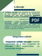 calitatea_in_educatie.ppt