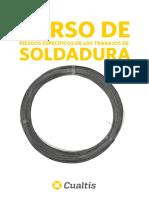 Manual del Curso de Prevención de Riesgos en Trabajos de Soldadura.pdf