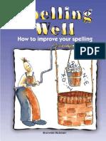 Spelling.pdf