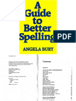 a_guide_to_better_spelling.pdf