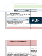 10. PLAN DE TRABAJO  Analisis Financiero  V1.xlsx