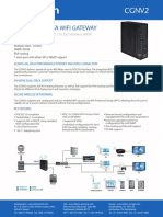 CGNV2-datasheet Modem Caracteristicas.pdf
