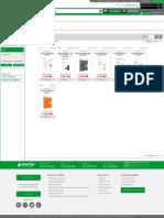 Venta de Licencias Paquete Microsoft Office Al Mejor Precio _ PC Factory