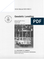 GeodeticLeveling_Manual_NOS_NGS_3.pdf