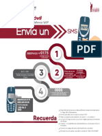 Pago_Movil(2).pdf