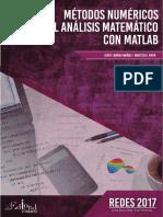 MetodosNuemericosParaElAnalisisDeMatlab.pdf