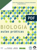 Bio_Aulas_Praticas.pdf