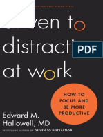 [Ned_Hallowell]_Driven_to_Distraction_at_Work__How(z-lib.org).pdf